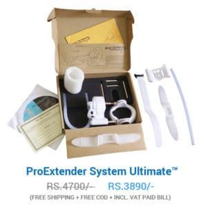 Penis Extender Pro Ultimate