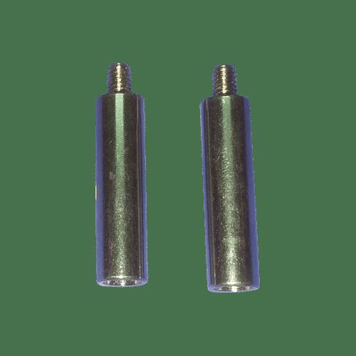 ProExtender Small Rod Set