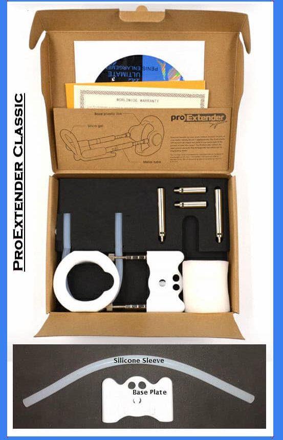 proextender-system-classic-model