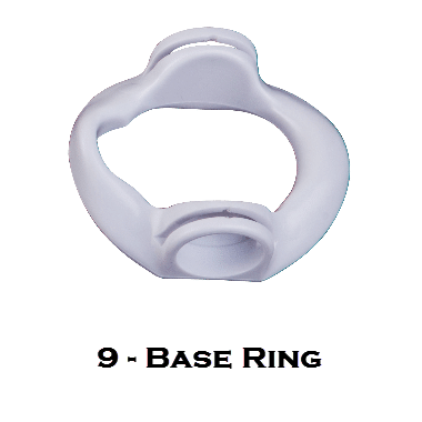 ProExtender Base Ring