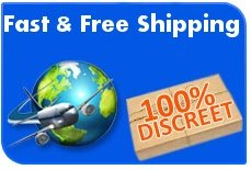fast-free-discreet-shipping