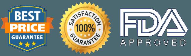 FDA trust seals