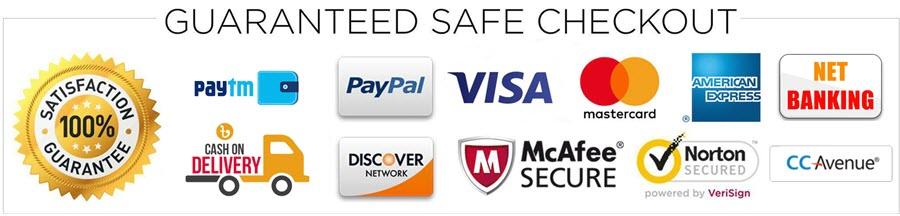 payment seals