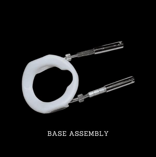 Base Assembly Proextender Accessory
