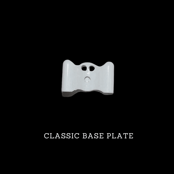 Classic Base Plate Proextender Accessory