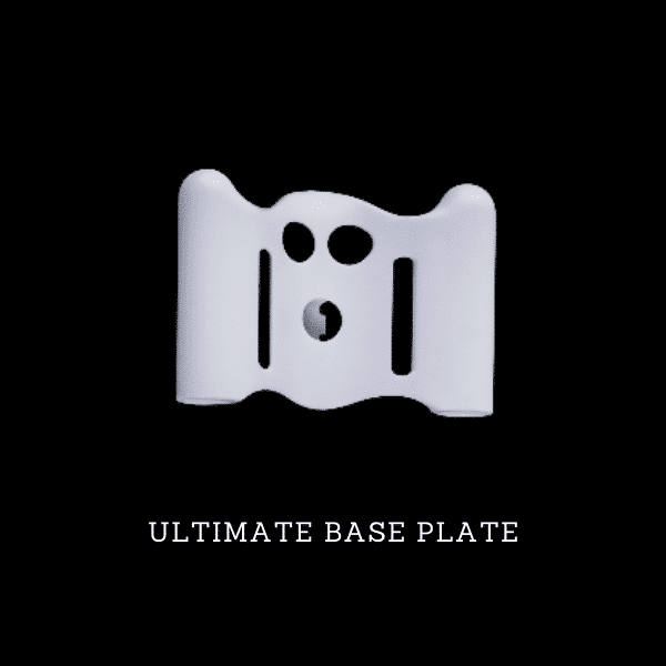 Ultimate Base Plate Proextender Accessory