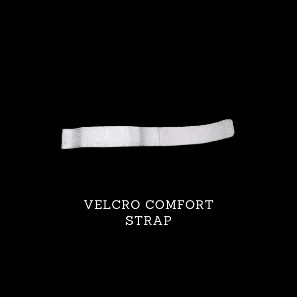 Velcro Comfort Strap Proextender Accessory