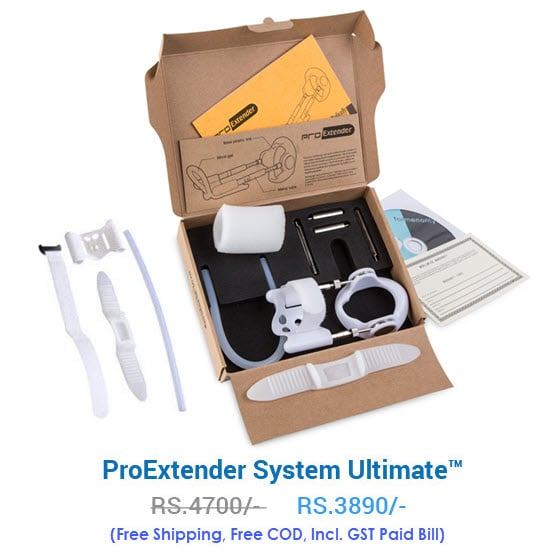 proextender-system